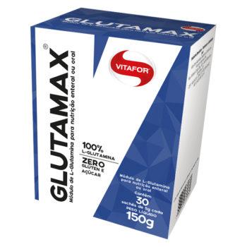 Glutamax 400g