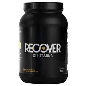 GLUTAMINA Recover 1Kg
